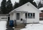 Foreclosed Home in Hubbard 44425 33 5TH AVE - Property ID: 3554412