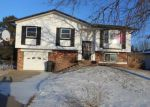 Foreclosed Home in Denton 68339 7020 SAINT MARYS AVE - Property ID: 3554693