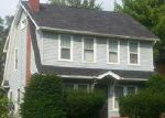 Foreclosed Home in Detroit 48227 14035 ARCHDALE ST - Property ID: 3554905