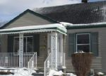Foreclosed Home in Pontiac 48342 32 N EDITH ST - Property ID: 3554985