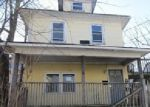 Foreclosed Home in Asbury Park 7712 1504 SUMMERFIELD AVE - Property ID: 3555037