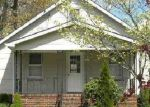 Foreclosed Home in Howell 7731 18 FREEWOOD ST - Property ID: 3555050