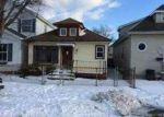 Foreclosed Home in Keansburg 7734 20 PINEVIEW AVE - Property ID: 3555056