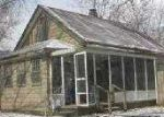 Foreclosed Home in Marion 46952 1640 W 1ST ST - Property ID: 3555292