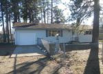Foreclosed Home in Post Falls 83854 319 W 20TH AVE - Property ID: 3555444