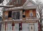 Foreclosed Home in Utica 13501 1568 NEILSON ST - Property ID: 3555801
