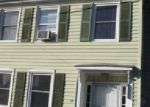 Foreclosed Home in Boiling Springs 17007 1288 HIGH ST - Property ID: 3555846