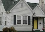 Foreclosed Home in Cherryville 28021 116 BATES AVE - Property ID: 3556087