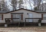 Foreclosed Home in Forest City 28043 142 BIRDSONG LN - Property ID: 3556091