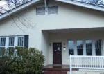 Foreclosed Home in Gastonia 28052 414 W 3RD AVE - Property ID: 3556092