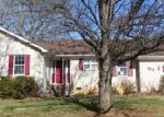 Foreclosed Home in Gastonia 28054 614 WELLONS DR - Property ID: 3556095