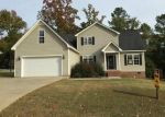 Foreclosed Home in Newberry 29108 1112 TIMBERWOOD TRL - Property ID: 3556195