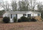 Foreclosed Home in Cowpens 29330 321 MARBLE STONE CT - Property ID: 3556221