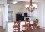Foreclosed Home in Pawleys Island 29585 14300 OCEAN HWY # 205 - Property ID: 3556253