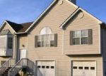 Foreclosed Home in Adairsville 30103 217 STATION WAY - Property ID: 3556326