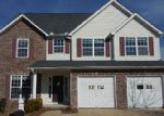 Foreclosed Home in Fairburn 30213 5489 VILLAGE RDG - Property ID: 3556349