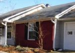 Foreclosed Home in Locust Grove 30248 35 PLANTATION LN - Property ID: 3556357