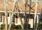 Foreclosed Home in Locust Grove 30248 1013 HAMILTON DR - Property ID: 3556358
