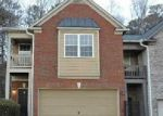 Foreclosed Home in Rex 30273 3796 AUGUSTINE PL # 0 - Property ID: 3556361