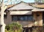Foreclosed Home in Forest Park 30297 5668 ASH ST - Property ID: 3556372