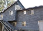 Foreclosed Home in Atlanta 30349 450 HICKORY FORK CT - Property ID: 3556379