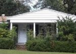 Foreclosed Home in Tallahassee 32303 912 MAPLEWOOD DR - Property ID: 3556611