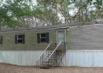 Foreclosed Home in Tallahassee 32305 10951 REGIMENT LOOP - Property ID: 3556615