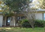 Foreclosed Home in Mount Dora 32757 1825 HILLTOP DR - Property ID: 3556774