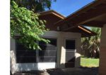 Foreclosed Home in Mount Dora 32757 805 E 8TH AVE - Property ID: 3556781
