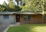 Foreclosed Home in Brooksville 34601 21377 CAMPBELL DR - Property ID: 3557551