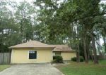 Foreclosed Home in Jacksonville 32257 10396 ARROW FOREST CT - Property ID: 3559785