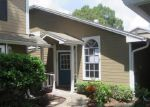 Foreclosed Home in Orlando 32822 6020 SCOTCHWOOD GLN APT 107 - Property ID: 3560278