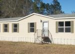 Foreclosed Home in Middleburg 32068 4166 OSCEOLA TRL - Property ID: 3560629