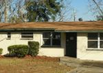 Foreclosed Home in Orange Park 32073 370 GWINNETT RD - Property ID: 3560634