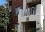 Foreclosed Home in Orange Park 32065 785 OAKLEAF PLANTATION PKWY UNIT 1011 - Property ID: 3560718