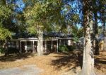 Foreclosed Home in Bay Minette 36507 823 BRADY RD - Property ID: 3562249