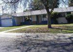 Foreclosed Home in Visalia 93277 1645 W LA VIDA AVE - Property ID: 3562763