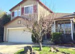 Foreclosed Home in Santa Rosa 95407 1924 GOLDPAN CIR - Property ID: 3562858