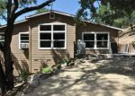 Foreclosed Home in Santa Rosa 95404 3198 PORTER CREEK RD - Property ID: 3562864