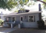 Foreclosed Home in Montague 96064 201 N 9TH ST - Property ID: 3563203