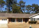 Foreclosed Home in Ellenwood 30294 125 FAIRFIELD DR - Property ID: 3563321