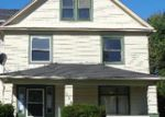 Foreclosed Home in Niles 44446 114 LINCOLN AVE - Property ID: 3564337