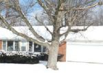 Foreclosed Home in Dayton 45432 3536 HARRY TRUMAN RD - Property ID: 3564387