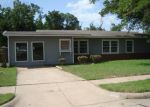 Foreclosed Home in Cleburne 76033 1304 ROSE AVE - Property ID: 3564511