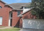 Foreclosed Home in Mcallen 78504 2008 DUKE AVE - Property ID: 3564622