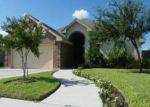 Foreclosed Home in Mcallen 78501 4620 CEDAR AVE - Property ID: 3564645