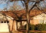 Foreclosed Home in Arlington 76015 2727 SIBLEY DR - Property ID: 3564941
