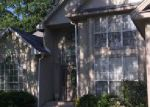 Foreclosed Home in Bonham 75418 3696 N STATE HIGHWAY 78 - Property ID: 3565086