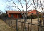 Foreclosed Home in Dallas 75227 9615 BLUFFCREEK DR - Property ID: 3565252