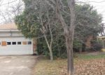Foreclosed Home in Dallas 75217 7119 CLEARPOINT DR - Property ID: 3565332